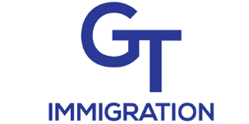 GTImmigration